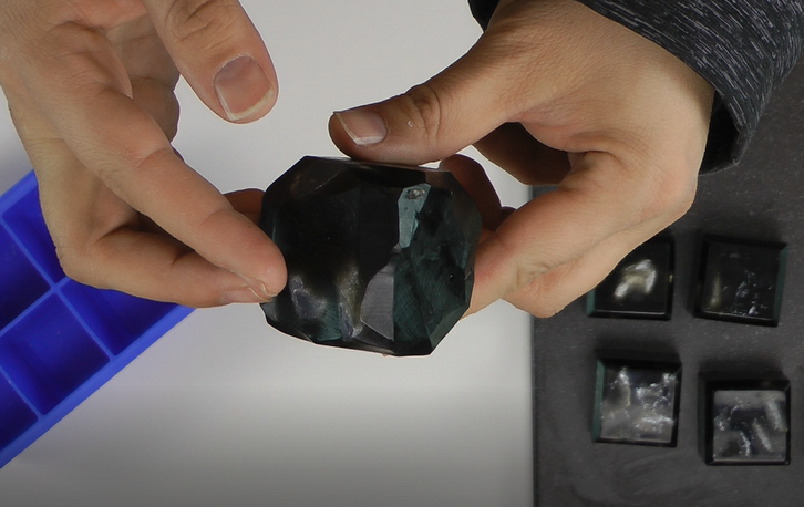 https://www.craftyoils.com/diy-coal-soap-rocks-with-hidden-gems/